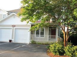 oyster bay villas condos u0026 townhomes for sale rehoboth beach