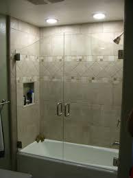 frameless bathtub door c3 a2 c2 ab bathroom design az bath and