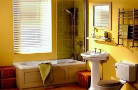 2017 best paint colors combinations for bathroom