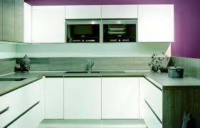 meubles hauts cuisine meuble haut de cuisine nobilia