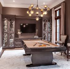 best 25 billiard room ideas on pinterest pool table room pool