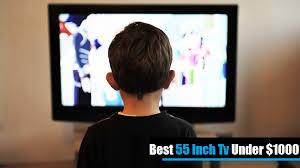 Luma Comfort Im200ss Reviews Top 8 Best Portable Ice Maker Reviews Reviewers Website