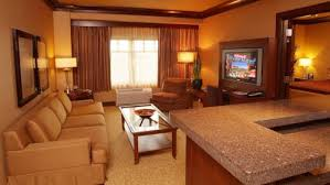 Silver Reef Casino Buffet by Silver Reef Hotel Casino Spa Ferndale Wa United States Overview
