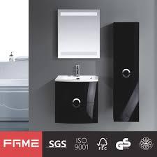 high gloss bathroom cabinet high gloss lacquerd classic