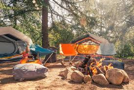 Small Fold Up Camping Chairs The Best Camping Chairs Available For Every Camper Gear Patrol