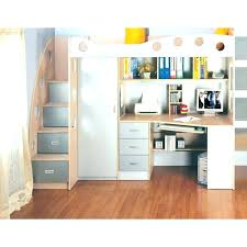 combin lit bureau lit bureau armoire combinac combinac lit bureau lit bureau armoire