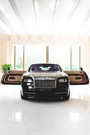 79 best luxury rolls royce u0027s images on pinterest car cars