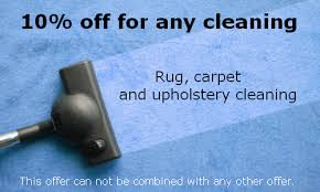 stainmasters carpet upholstery cleaning get 10 for rug cleaning service by stain masters carpet cleaner