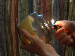 how to make candles last longer home what is the best way to light a hard to reach candle wick
