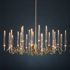 Handmade Chandeliers Lighting Handmade Chandelier All Architecture And Design Manufacturers