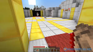 canap minecraft minecraft canap 57 images minecraft city map minecraft map