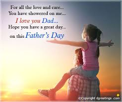 fathers day messages fathers day sms wishes dgreetings