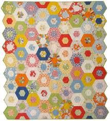 quilt pattern round and round suzzetts fabric merry go round quilt pattern american jane