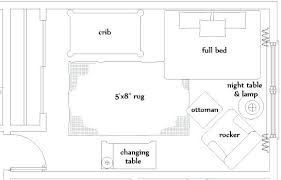 floor planner free bedroom floor planner free room floor plan template