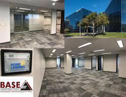 Home 1st Lending by Base Construction Inc Linkedin