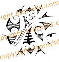 forearm inside maori tattoos high resolution images high quality