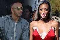 Image result for is lewis hamilton dating anyone