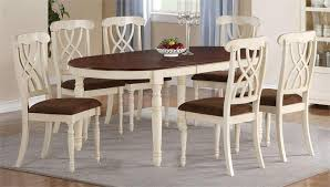 white kitchen furniture sets 342 best furniture images on coaster furniture dining