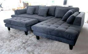 gray sectional with ottoman dark grey sectional couches grey sectional sofa ideas on on dark