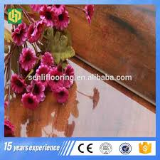 project source laminate flooring project source laminate flooring