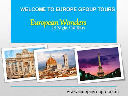 75 best europe packages images on europe