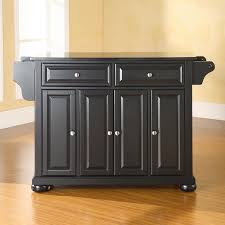 incredible best place to kitchen island and shop islands carts at shop kitchen islands carts at gallery and best place to island images