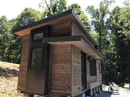 what u0027s in our new tiny house kitchen 100 days of real food