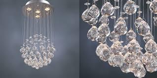 Chandeliers Modern Lamps Traditional Chandeliers Bronze Chandelier Lighting