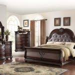 Marble Top Dresser Bedroom Set Marble Top Dresser Bedroom Set Bedroom Ideas Decorating Master