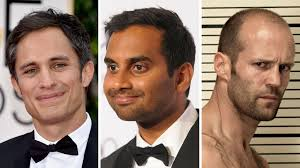 different types of receding hairlines the best men s hairstyles for your hair type