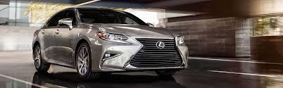 lexus service north vancouver o u0027brien auto group washington oregon toyota lexus honda acura