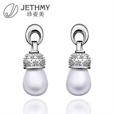 changing earrings color change earrings color change earrings suppliers and