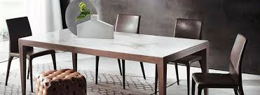 Designer Dining Room Furniture Luxury Homeware Houseology - Luxury dining room furniture