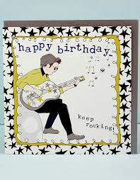 molly mae guitar birthday cards birthday cards for a guitarist