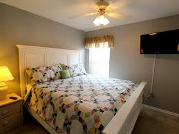 lovely 8 br pool spa villa laundry game room free internet 3 mi to