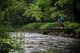 Marquette Board Of Light And Power Top 5 Mqt Bike Rides Travel Marquette Michigan