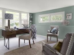 bloombety most popular home office paint colors what is most