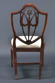 dining chairs dining chair curved back curved back dining room