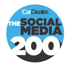 lexus woodford instagram cdx17 who were the winners of the social media 200 car dealer