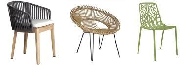 Coffe Shop Chairs February 2013 David Hutton Interiors