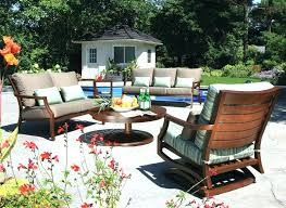 patio furniture ontario ca beautiful patio furniture warehouse for