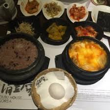 cuisine revisit馥 涓豆腐 36 photos 北平西路3號2樓 台北車站商圈 中正區