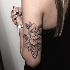 best 25 small chest tattoos ideas on pinterest small back