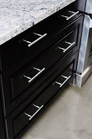 modern kitchen cabinet hardware kitchen hardware diy project how to update your traditional