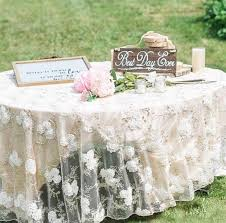 cheap lace overlays tables lace table overlay table overlay wedding tablecloth table cloth