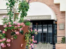 chambre d hotes trouville sur mer pas cher hotel in trouville sur mer mercure trouville sur mer hotel