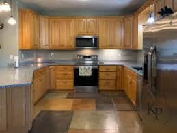 what color floor goes best with honey oak cabinets benjamin soft chamois bye bye honey oak honey oak
