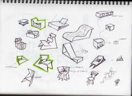 how to design furniture how to design unique furniture for your room