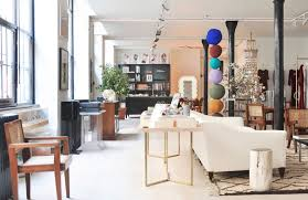 Home Design Store Soho by Alex Eagle Rethinks Retail At Her New Studio On Soho U0027s Lexington