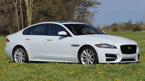 lexus gs vs jaguar xf 2016 jaguar xf review with price horsepower and photo gallery